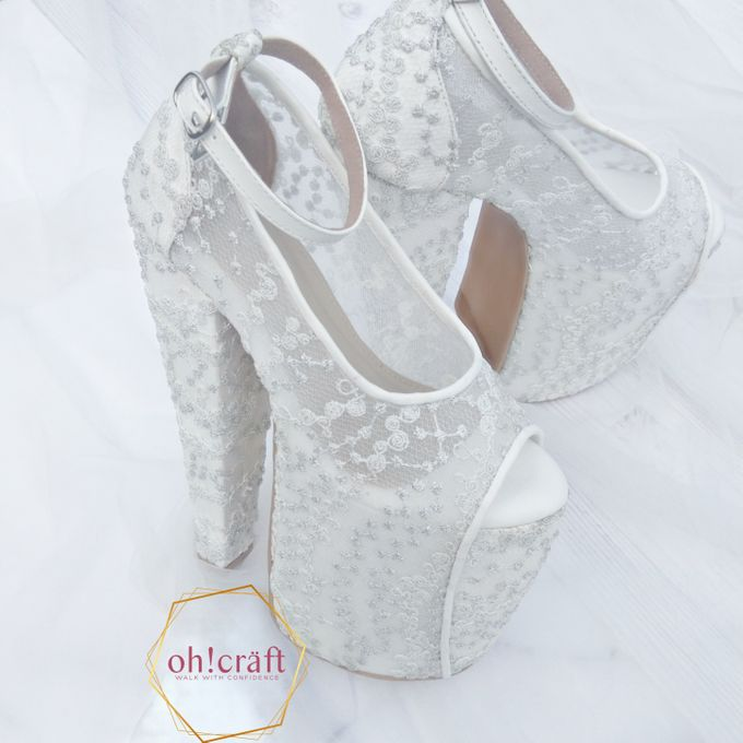 August 2020 by Ohcraft Shoes - 009