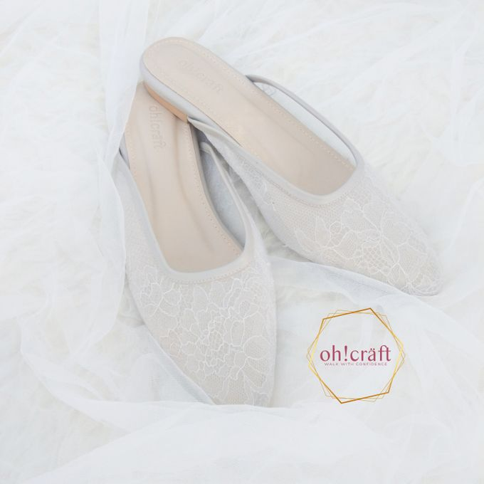 August 2020 by Ohcraft Shoes - 004