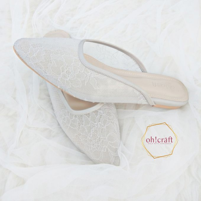 August 2020 by Ohcraft Shoes - 019