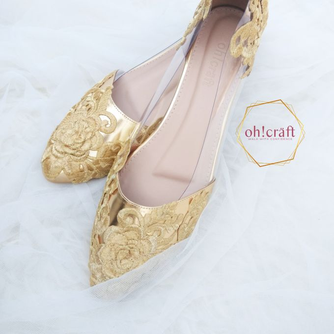 August 2020 by Ohcraft Shoes - 006