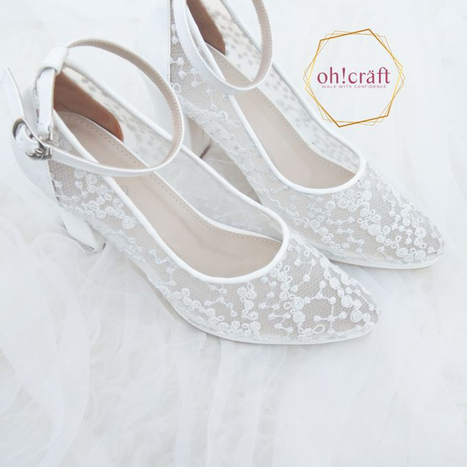 August 2020 by Ohcraft Shoes - 017