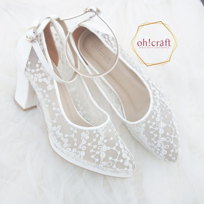 August 2020 by Ohcraft Shoes - 005
