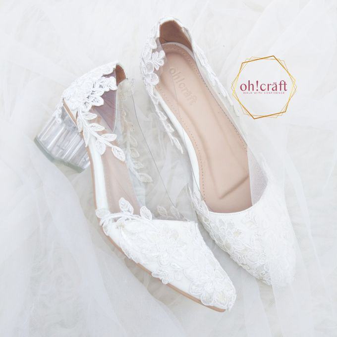August 2020 by Ohcraft Shoes - 008