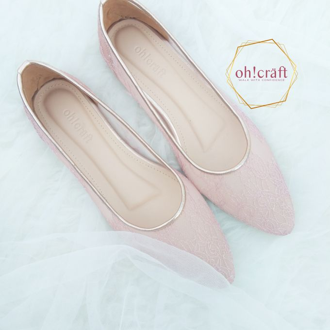 August 2020 by Ohcraft Shoes - 007