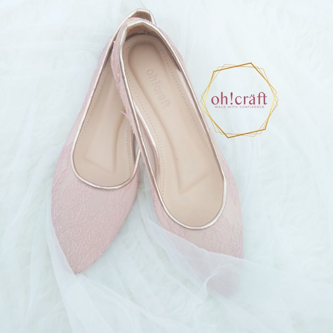 August 2020 by Ohcraft Shoes - 001
