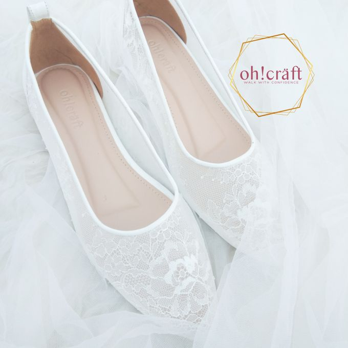 August 2020 by Ohcraft Shoes - 037