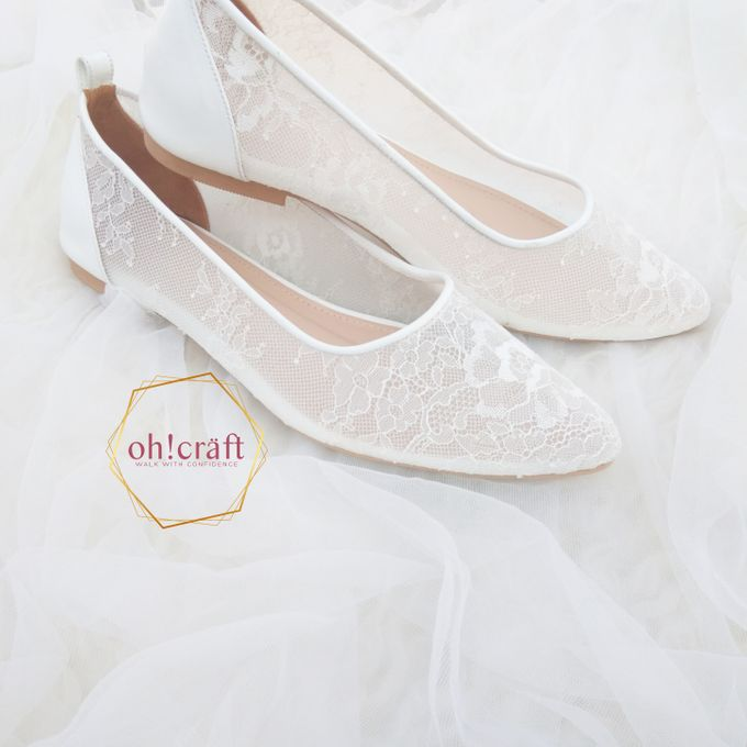 August 2020 by Ohcraft Shoes - 010