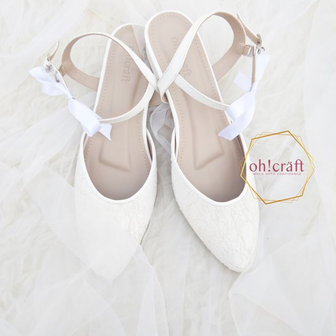 August 2020 by Ohcraft Shoes - 016