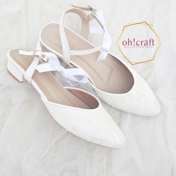 August 2020 by Ohcraft Shoes - 011