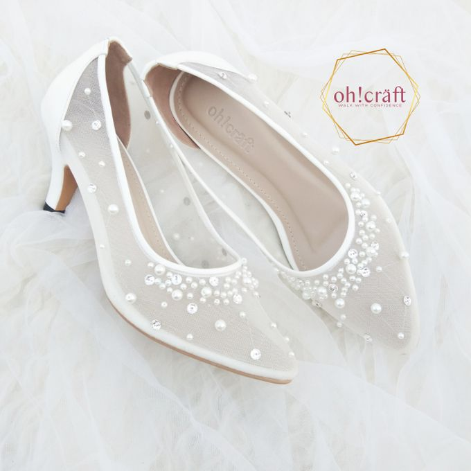 August 2020 by Ohcraft Shoes - 002