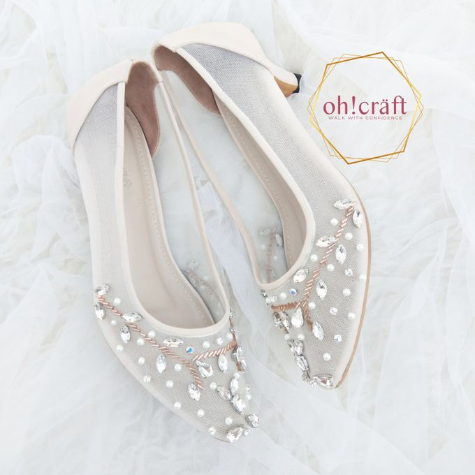 August 2020 by Ohcraft Shoes - 015