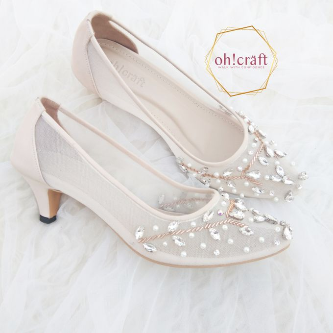 August 2020 by Ohcraft Shoes - 012