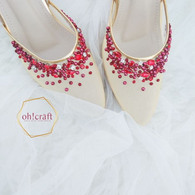 August 2020 by Ohcraft Shoes - 039