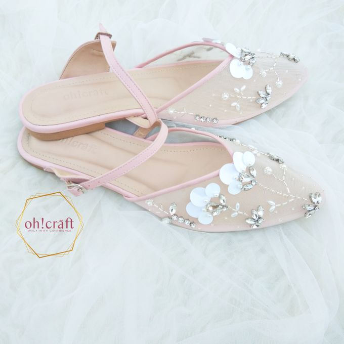 August 2020 by Ohcraft Shoes - 013