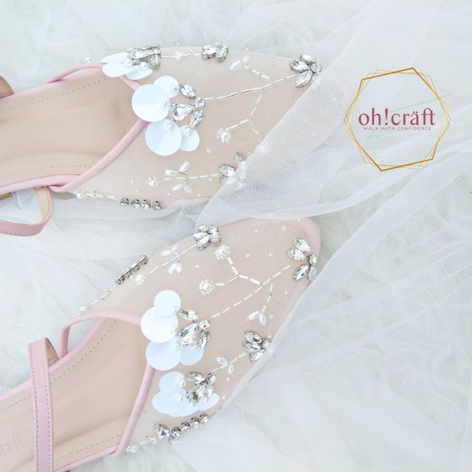 August 2020 by Ohcraft Shoes - 034