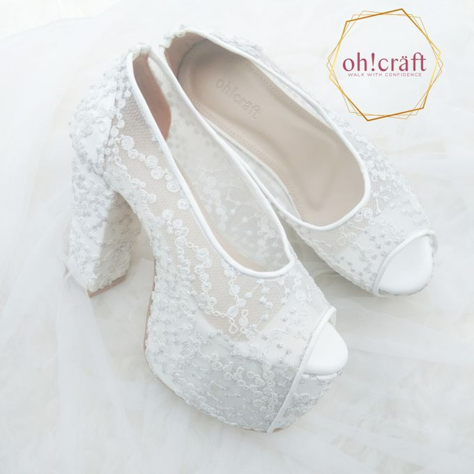 September 2020 by Ohcraft Shoes - 015