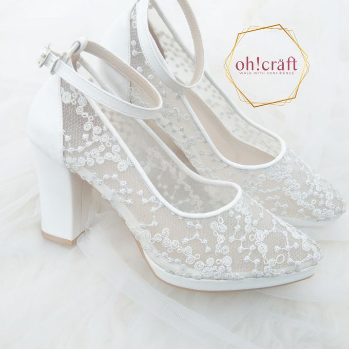 September 2020 by Ohcraft Shoes - 010