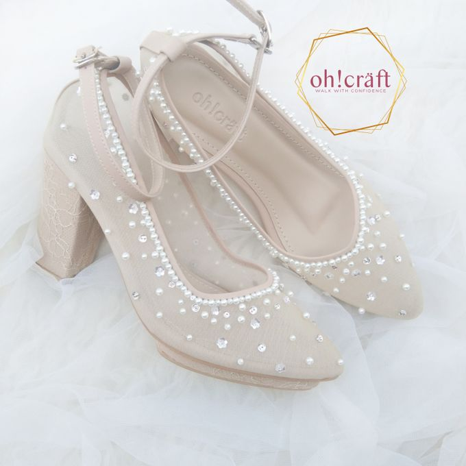 September 2020 by Ohcraft Shoes - 013