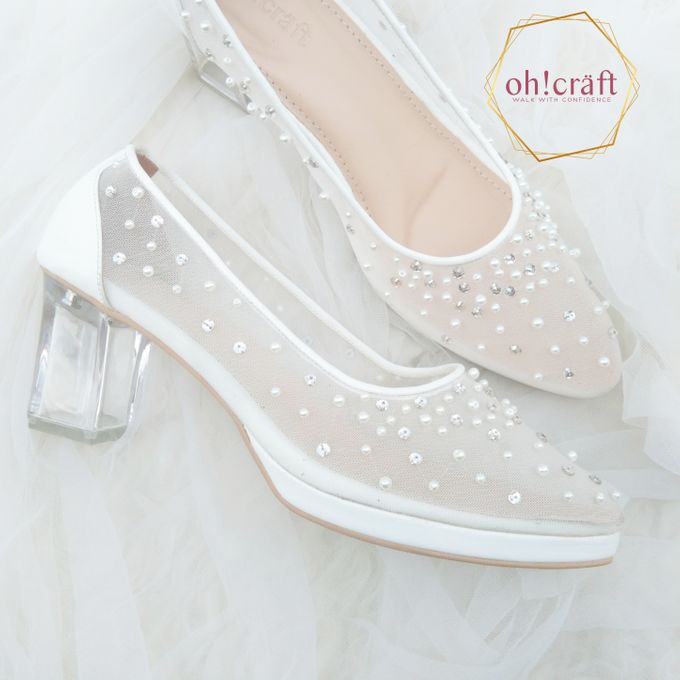 September 2020 by Ohcraft Shoes - 019