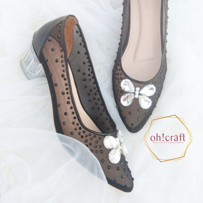 September 2020 by Ohcraft Shoes - 016