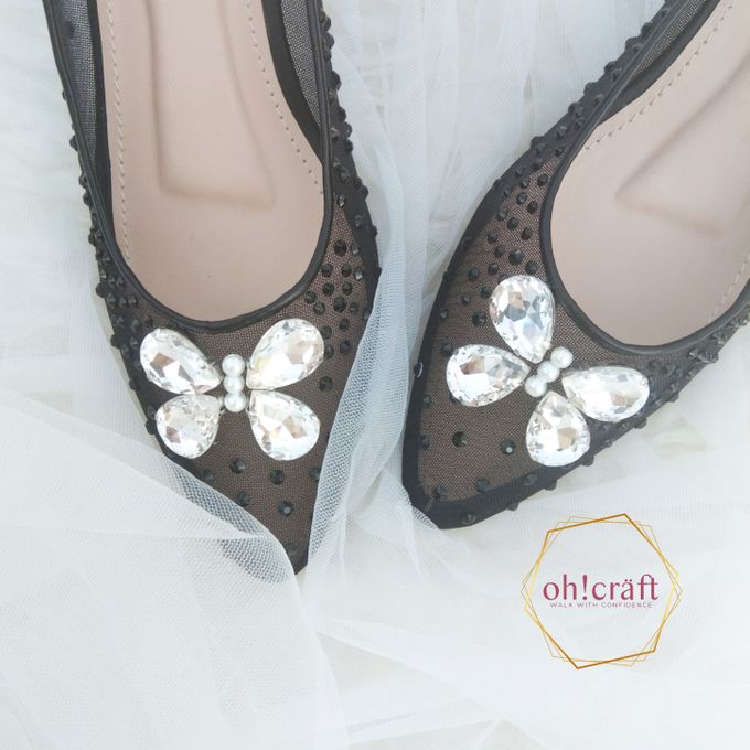 September 2020 by Ohcraft Shoes - 020