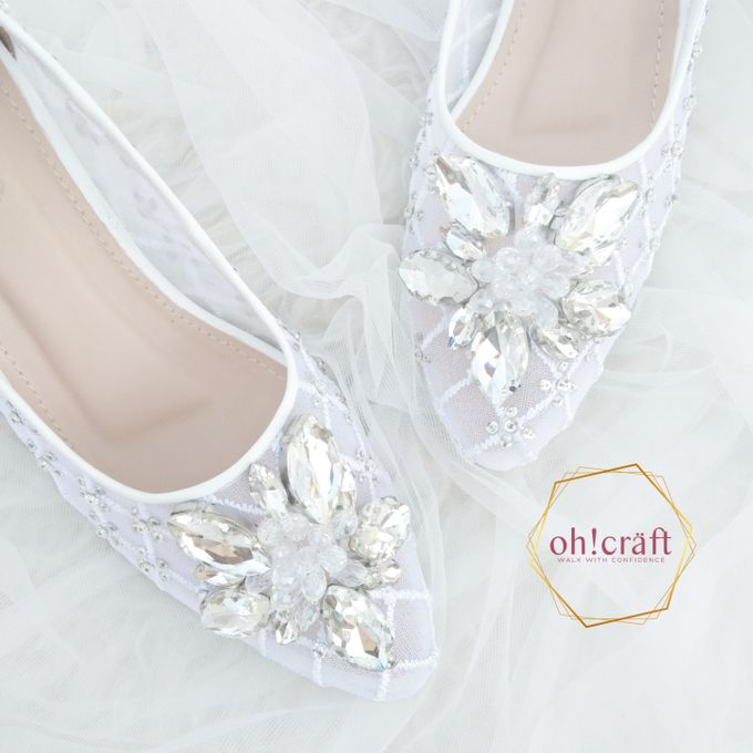 September 2020 by Ohcraft Shoes - 002