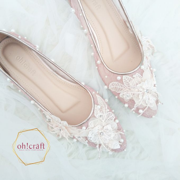 September 2020 by Ohcraft Shoes - 012