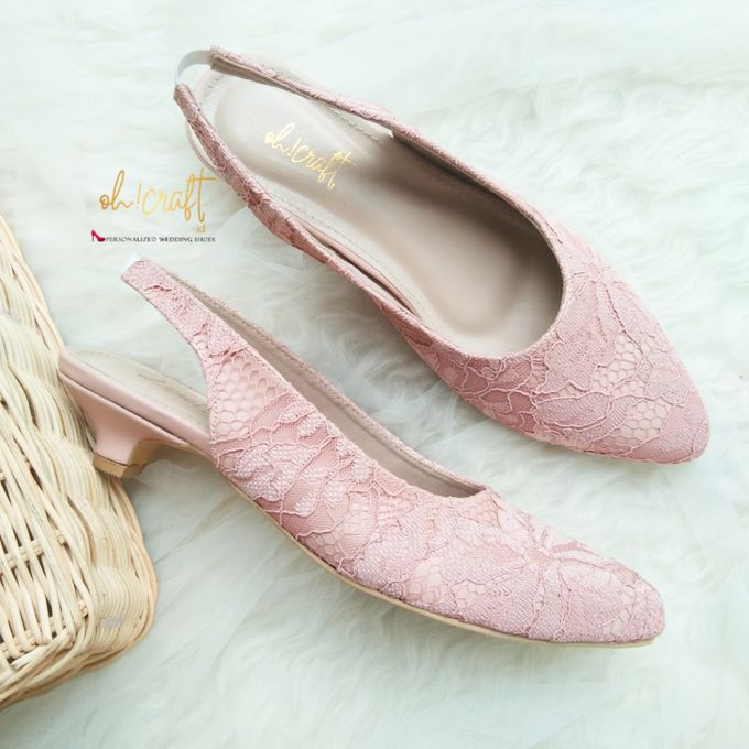 March 2020 Collections by Ohcraft Shoes - 023