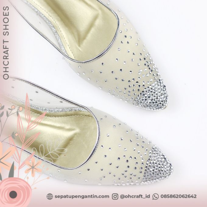 March 2020 Collections by Ohcraft Shoes - 011