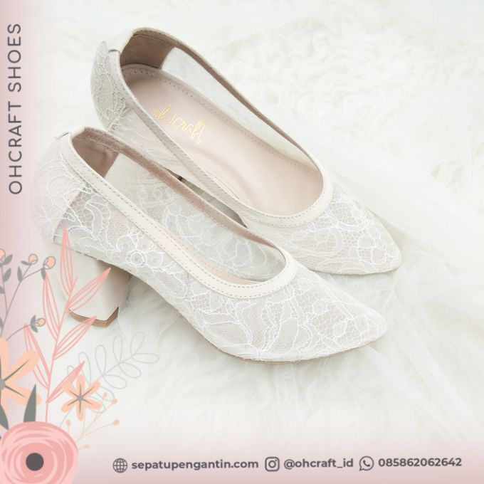 March 2020 Collections by Ohcraft Shoes - 048