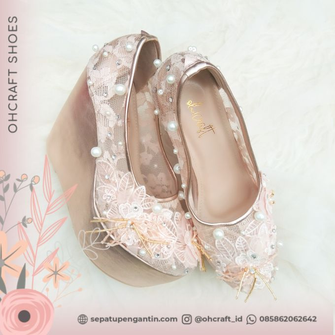 March 2020 Collections by Ohcraft Shoes - 017