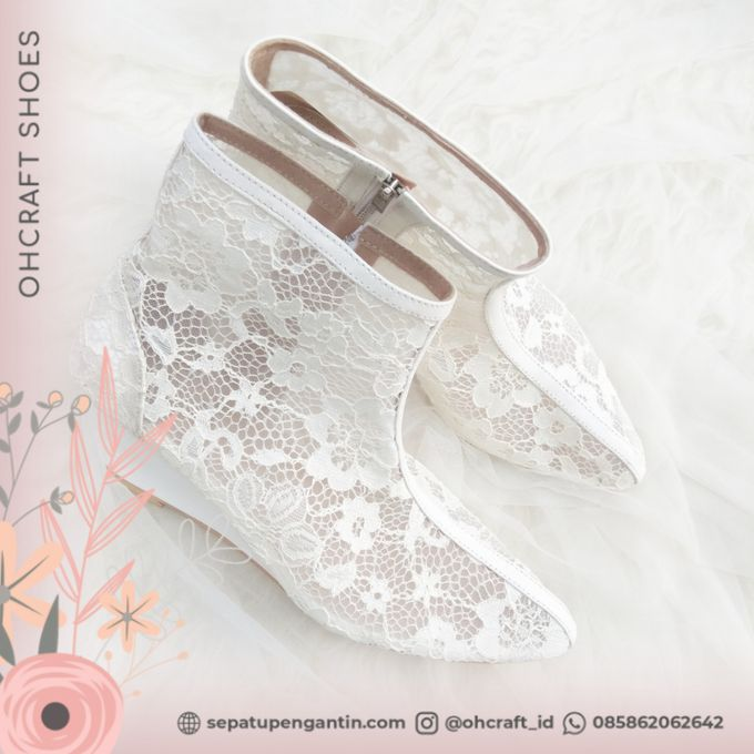 March 2020 Collections by Ohcraft Shoes - 029