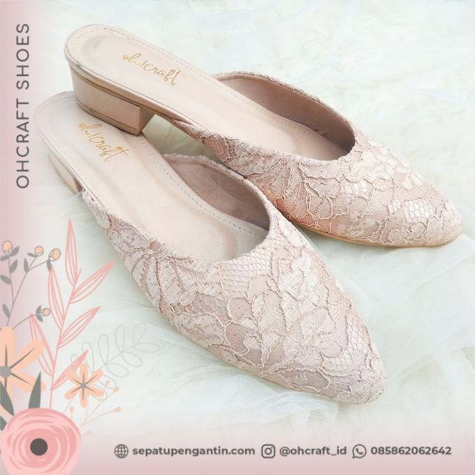March 2020 Collections by Ohcraft Shoes - 050