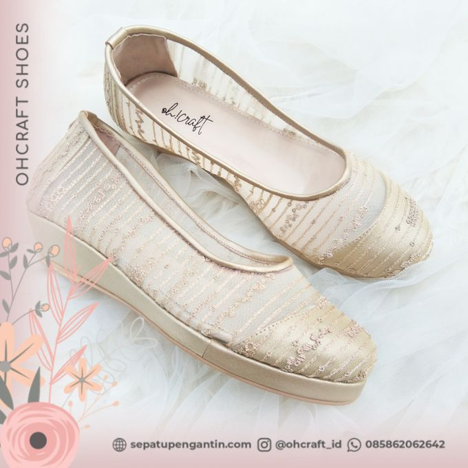 March 2020 Collections by Ohcraft Shoes - 044