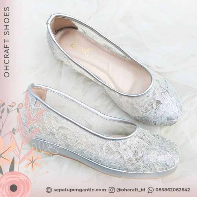 March 2020 Collections by Ohcraft Shoes - 022