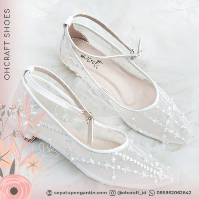 March 2020 Collections by Ohcraft Shoes - 046
