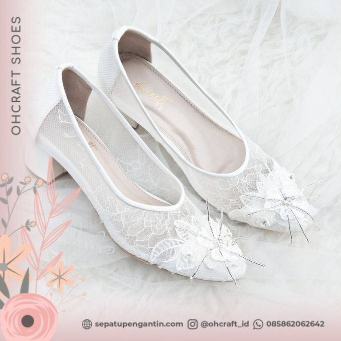 March 2020 Collections by Ohcraft Shoes - 031