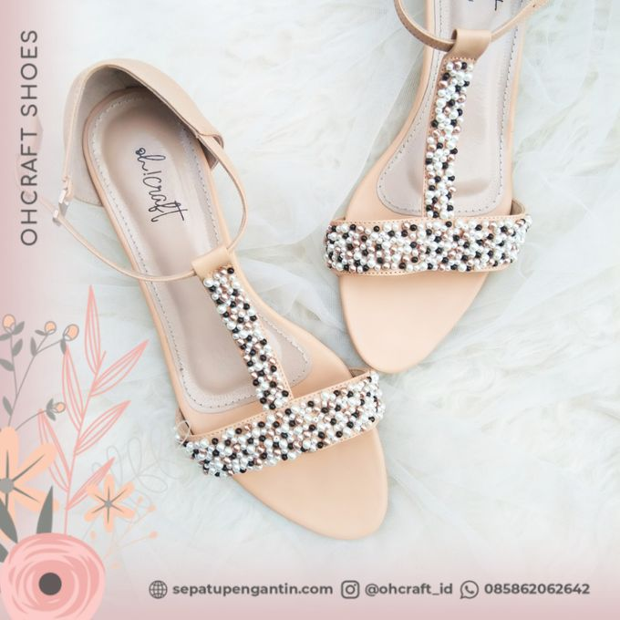 March 2020 Collections by Ohcraft Shoes - 014