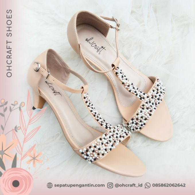 March 2020 Collections by Ohcraft Shoes - 042
