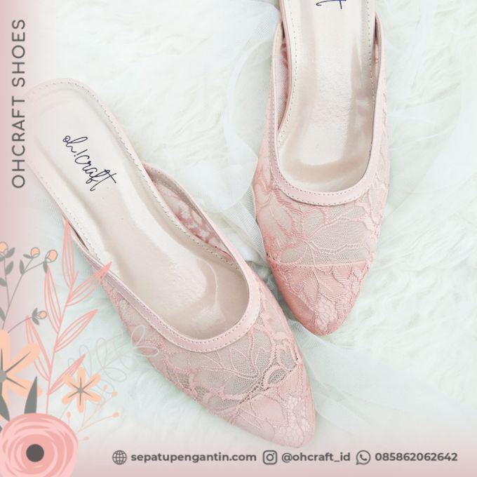 March 2020 Collections by Ohcraft Shoes - 045