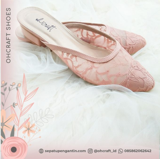 March 2020 Collections by Ohcraft Shoes - 016