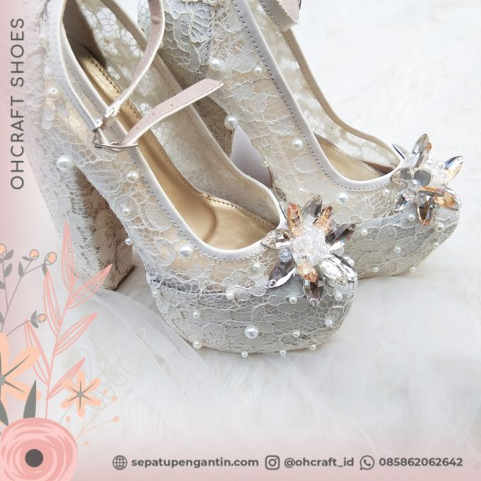 March 2020 Collections by Ohcraft Shoes - 036