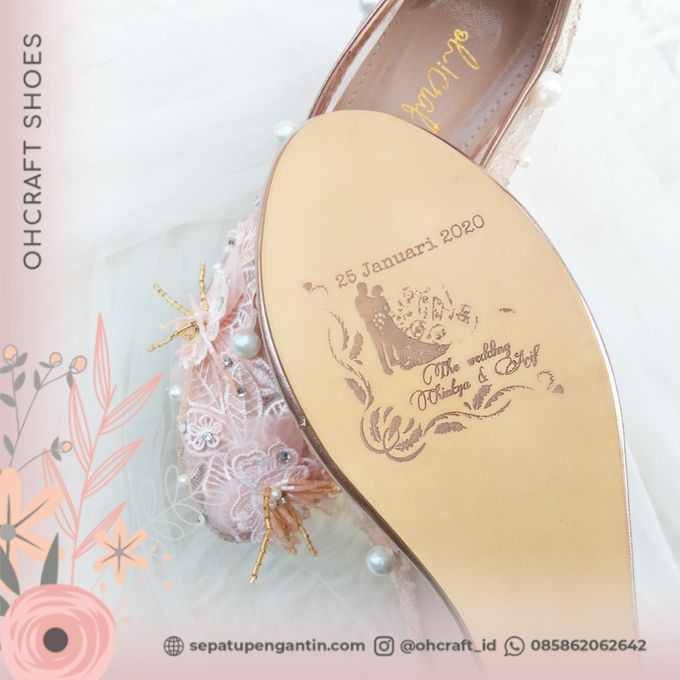 March 2020 Collections by Ohcraft Shoes - 028