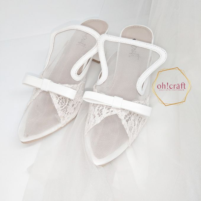March 2020 Collections by Ohcraft Shoes - 020