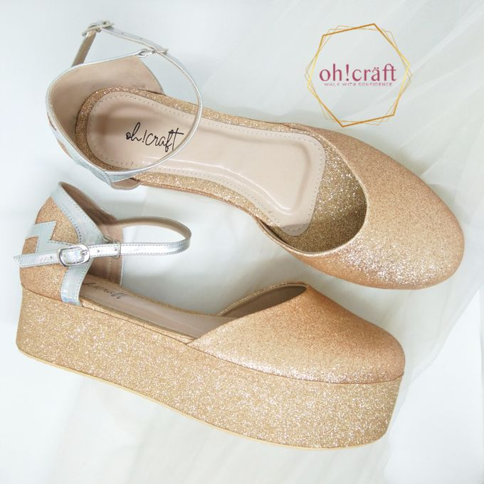 March 2020 Collections by Ohcraft Shoes - 037