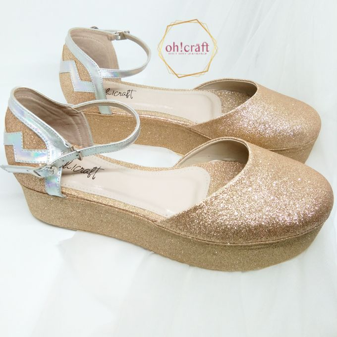March 2020 Collections by Ohcraft Shoes - 030