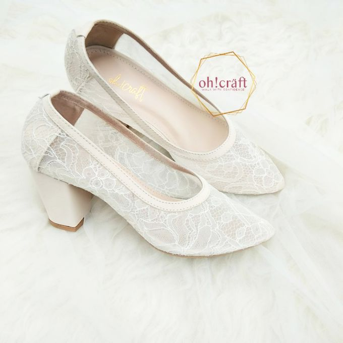March 2020 Collections by Ohcraft Shoes - 002
