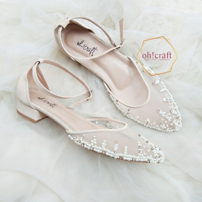 March 2020 Collections by Ohcraft Shoes - 039