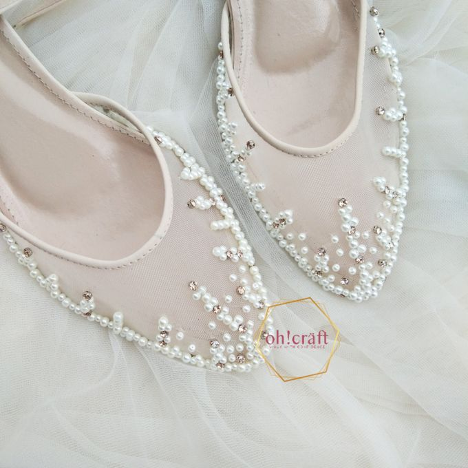 March 2020 Collections by Ohcraft Shoes - 038