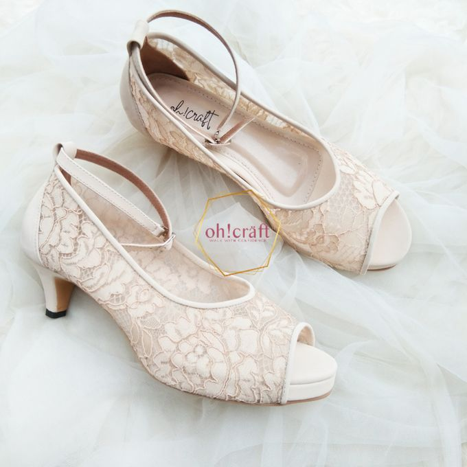 March 2020 Collections by Ohcraft Shoes - 032